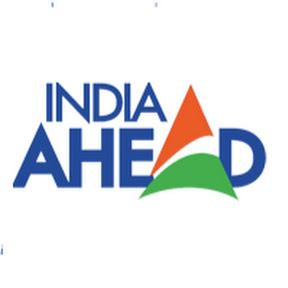 India Ahead News
