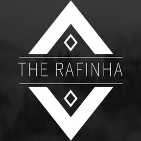 The Rafinha