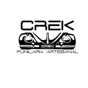 CF Crek Funilaria