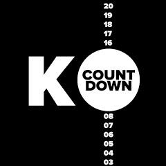 K-Countdown