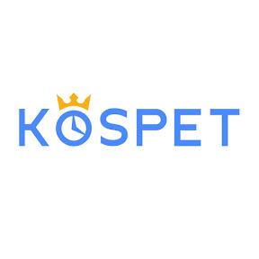 kospet smartwatch