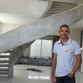 Matheus Escadas