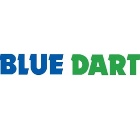 Blue Dart Official Channel