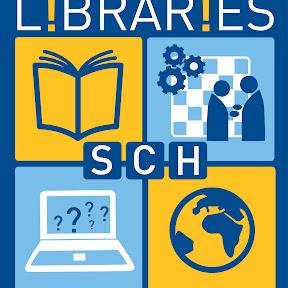 SCH Libraries