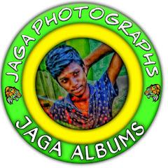 Album Jaga