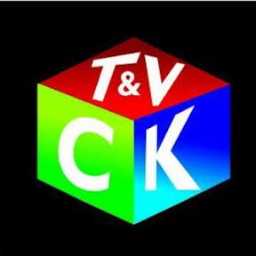 Tirmohan Vijay comedy