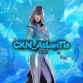 CKN_ AtlanTiS