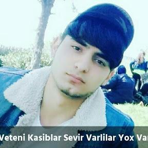 Seymur İbrahimoff