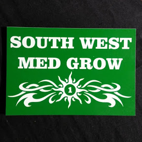 Southwest med grow