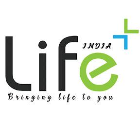 Life Pluz India