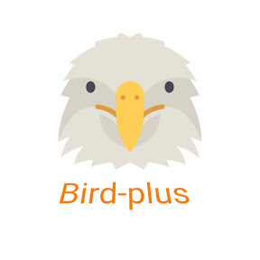 bird-plus bangkok
