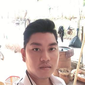 Thanh Bình