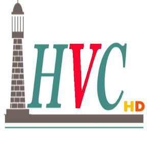 HVC Giải Trí