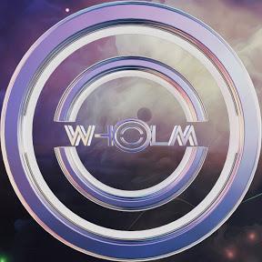 Wholm