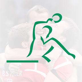 Deutscher Tischtennis-Bund