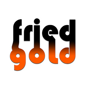 Fried Gold