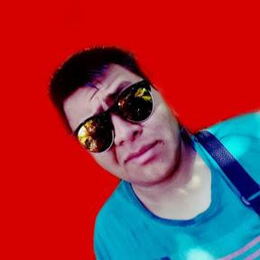 Hector El Barbaro