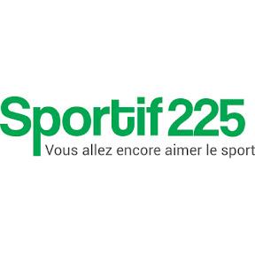 Sportif 225
