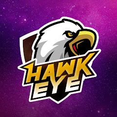 Hawk Eye Official