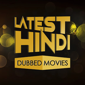 Latest Hindi Dubbed Movies
