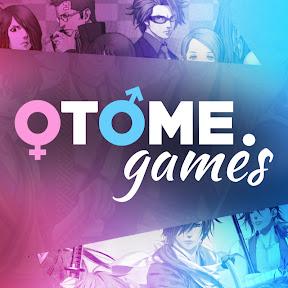 OtomeGames