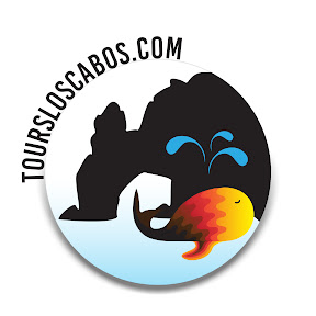 Tours Los Cabos