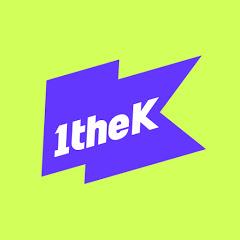 1theK (원더케이)