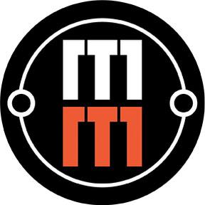 MusicMagTV - видеообзоры музыкального оборудования