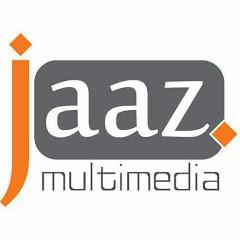 Jaaz Multimedia