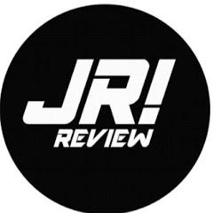 JR Moto Review!