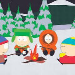 South Park Episodios y Mas