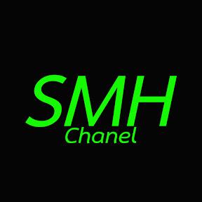 SMH Chanel