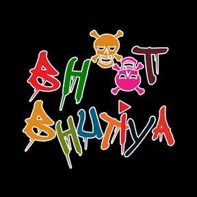 Bhoot Bhutiya