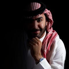 قصص سلمان صالح