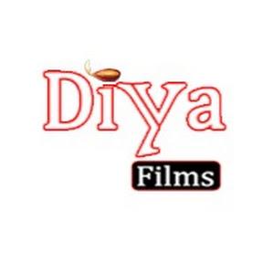 Diya Films