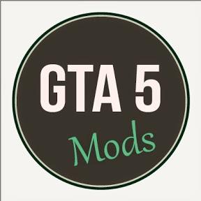 GTA 5 Mods