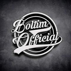 Boltim Official