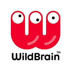 WildBrain - Kids TV Shows Full Episodes