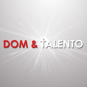 Dom e Talento