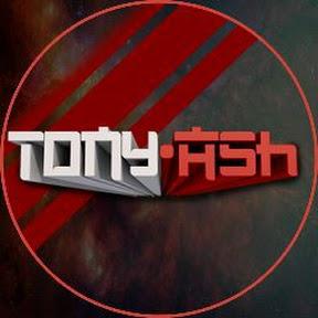 TonyASh