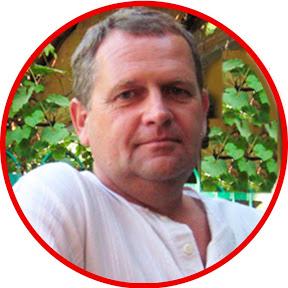 Валерий Бокарев