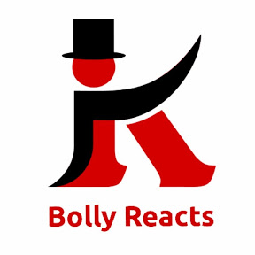 Bolly Reacts