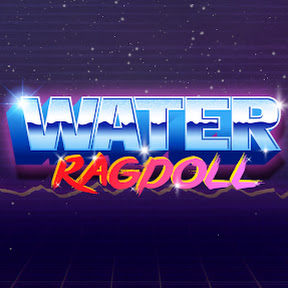 Water Ragdolls
