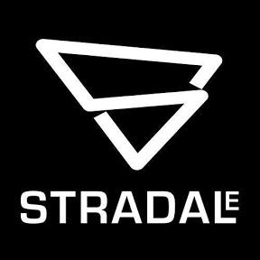 STRADALE Classics