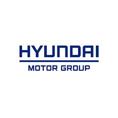 현대자동차그룹(HYUNDAI)