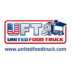 United Food Truck