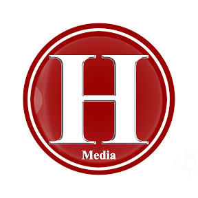 HLTM KAREN MEDIA