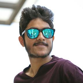 Dilip Beatboxer