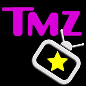 Tmz Fan