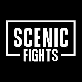 Scenic Fights